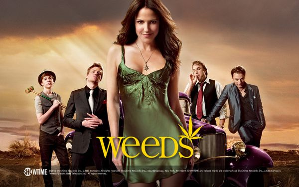 Weeds-Season-6-affiche.jpg