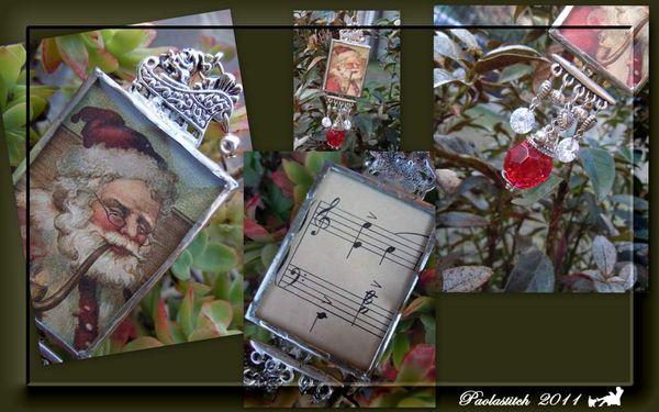 Christmas-Ornaments1modifi.jpg