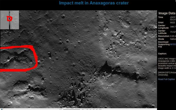 Anaxagoras-crater-jpg-copie-2.JPG