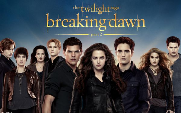 the_twilight_saga_breaking_dawn_part_2-wide.jpg