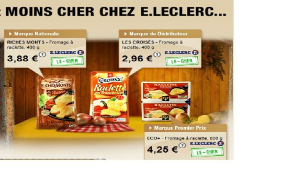 Fromages-a-raclette.jpg