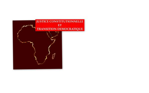 JC et transition democratique