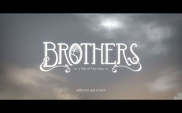 brothers-a-tale-of-two-sons-pc-1378395081-043.jpg