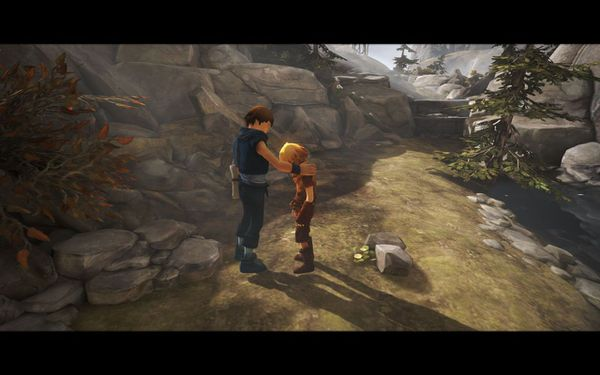 brothers-a-tale-of-two-sons-pc-1378395081-133