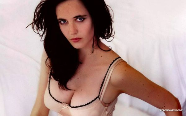 Eva-Green-1680x1050-wallpaper.jpeg