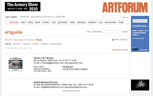 article-artforum.jpg