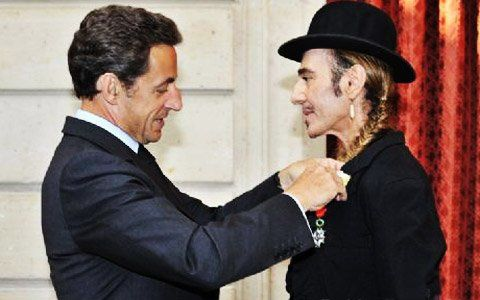 Galliano-Sarkozy-copie-1.jpg