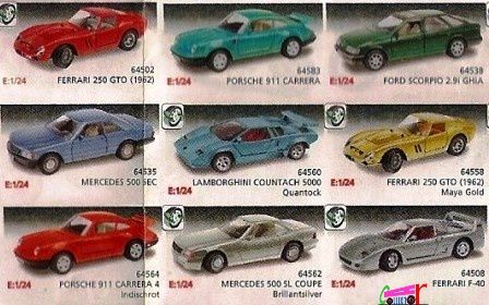 catalogue-autos-motos-guiloy-premier-catalogo-guil-copie-1