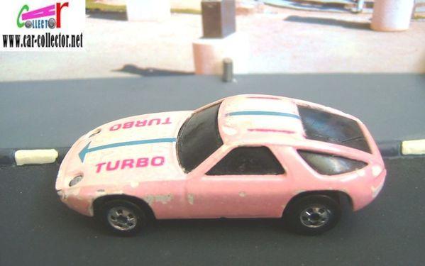 p928 porsche 928 turbo hw