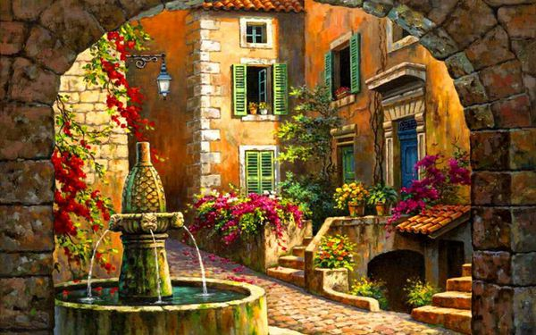 Peinture-fontaine-de-village-parousie.over-blog.fr.jpg