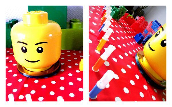 buffet anniversaire lego.jpg