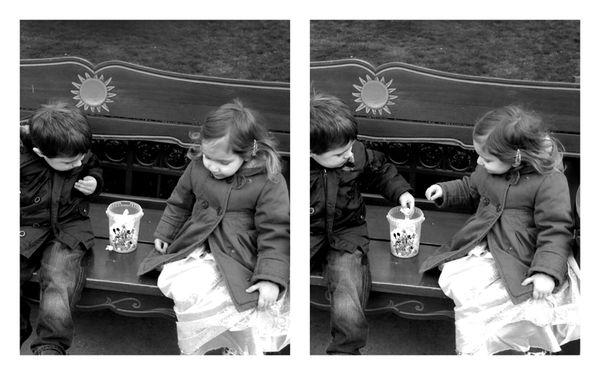 partage-de-popcorn.jpg