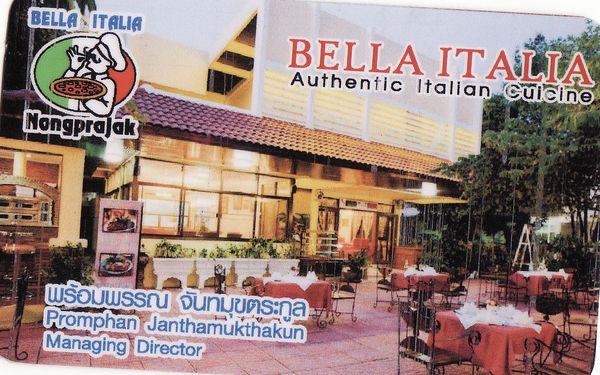 bella-italia 0001