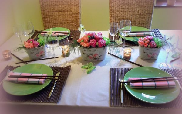 table jardin 201315