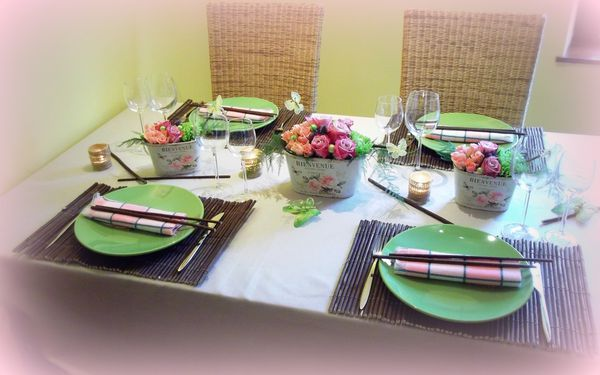 table jardin 201321