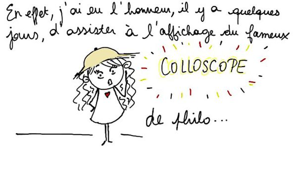 colloscope2.jpg