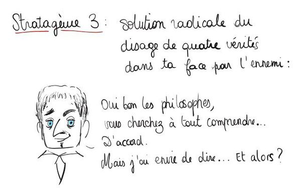 philo6-copie-1.jpg