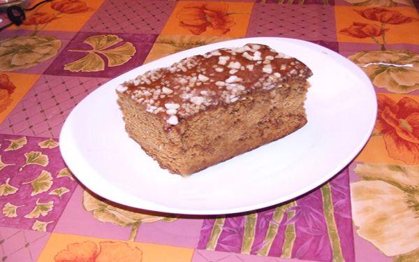 pain d'épice (7)