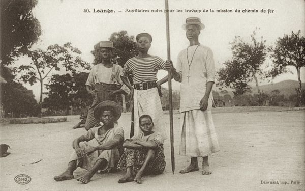 Loango-mission-chemin-fer-Noirs