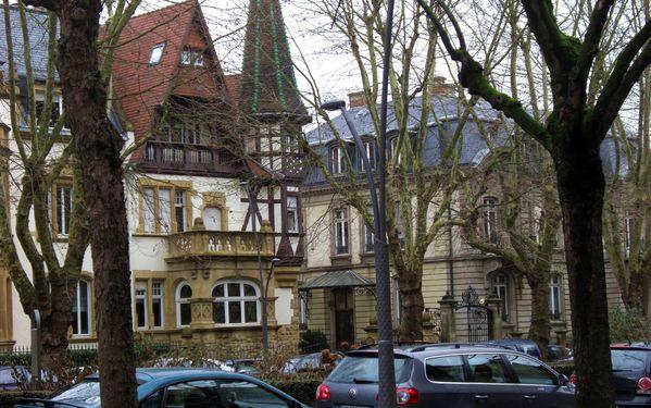 Metz 28dec09 147