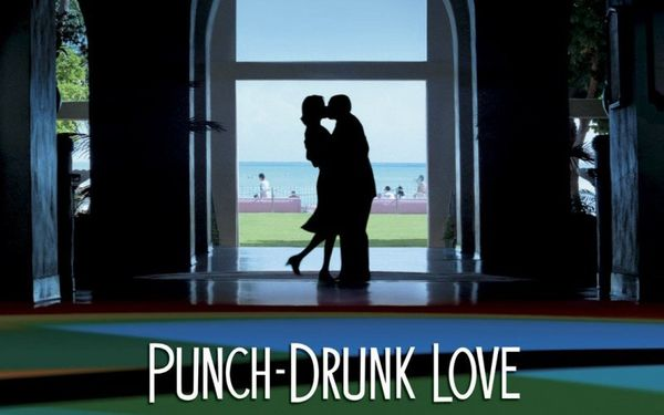 punch-drunk-love-poster-800x500