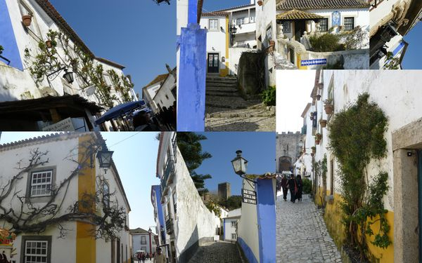 2010-03-14 obidos portugal 20106