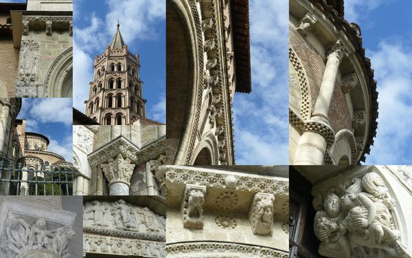 2010-02-23 toulouse1