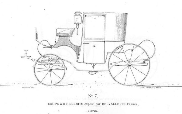 Exposition 1878 011