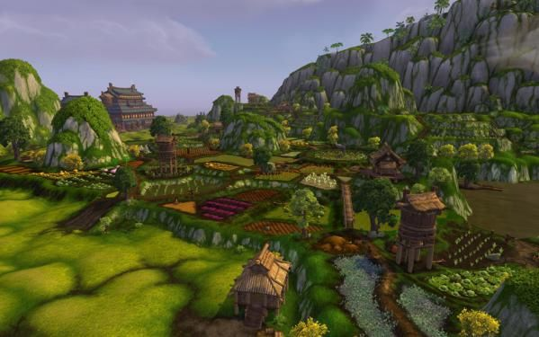 WoW_Mists-of-Pandaria_Tal-der-Vier-Winde_08.jpg