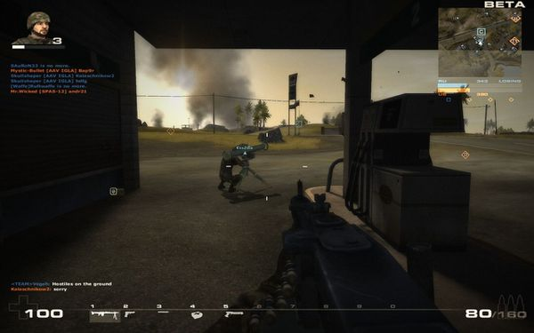 battlefield-play4free-pc-1302101921-037.jpg