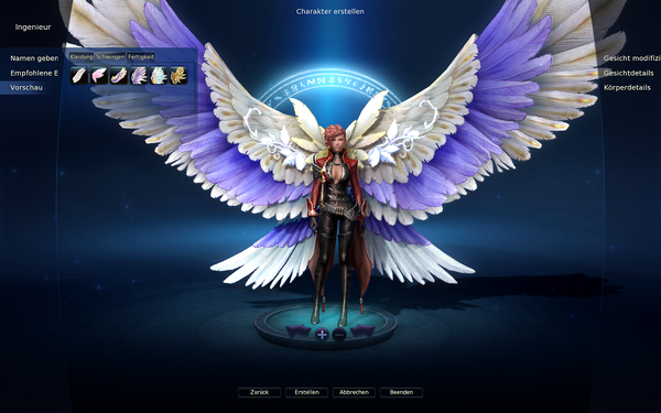 AION_CharCreation_Ingenieur.png