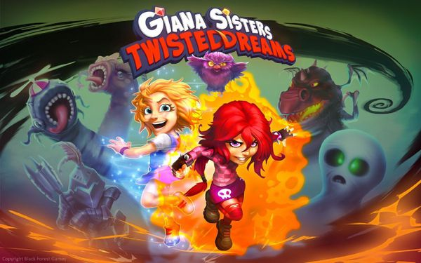 giana-sisters-twisted-dreams-pc-1363291930-088.jpg
