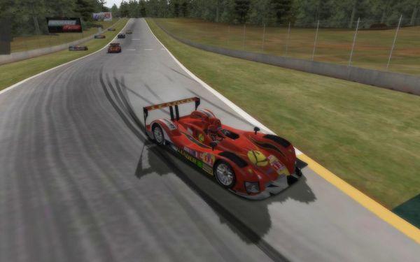 race3x.jpg