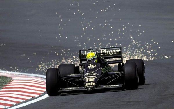 Lotus98T3.jpg