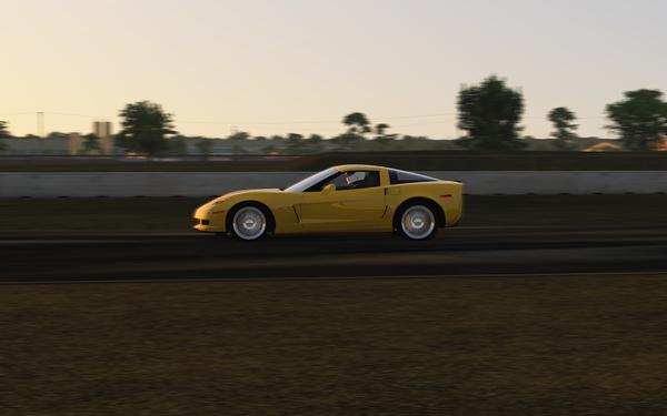rfactor2_mod_corvette_C6_2012_01.png