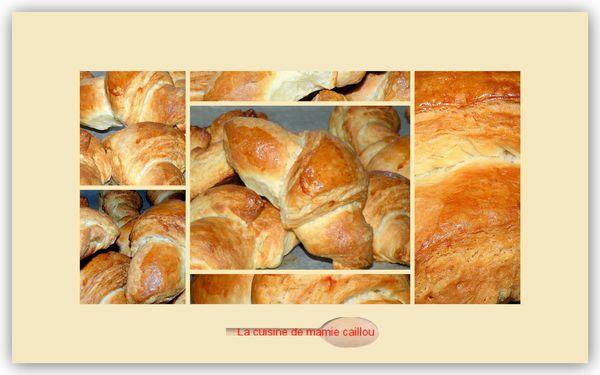 mosaique-croissants-02-2010.jpg