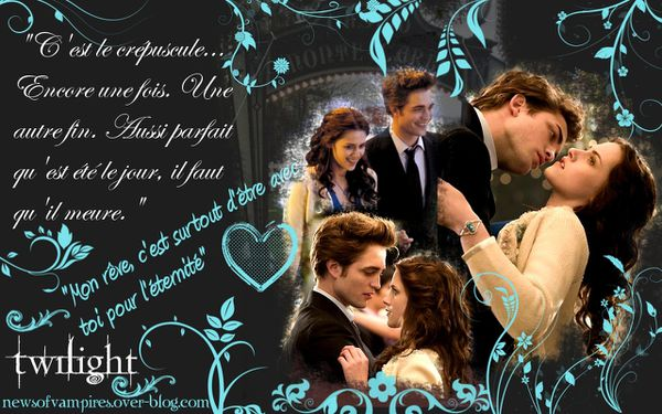 WallpaperNewsofvampiresTwilight008