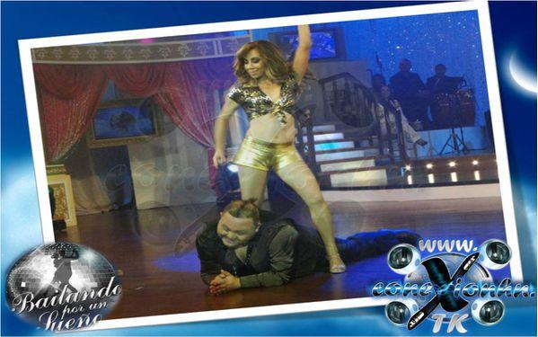 Bailando-por-un-Sueno-2-Honduras-Conexion-Hn--3-.jpg
