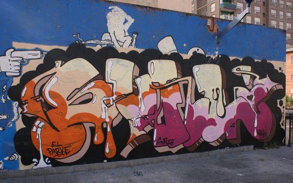 045 av de Navarra 20100 Errentaria