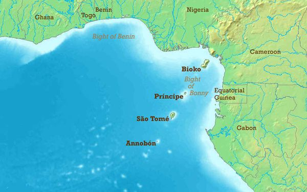 Gulf_of_Guinea_-English-.jpg