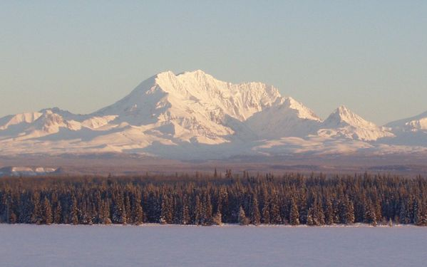Mt-Drum---a-G-dome--a-D-Snider-peak---NPS.jpg