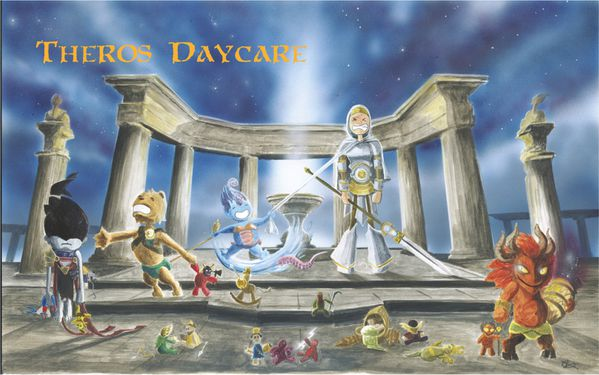 Playmat-Theros-Daycare-ArtbyV-LOW-RES.jpg