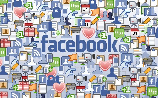 image Facebook originale beuvry en action sur facebook