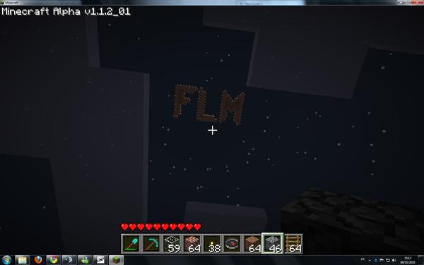 minecraft4.png