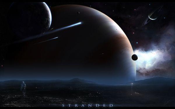 systeme_solaire_jupiter_satellite_.jpg