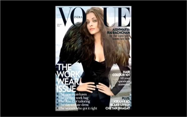 Making-of-Aishwarya-VOGUE-INDIA-1.jpg