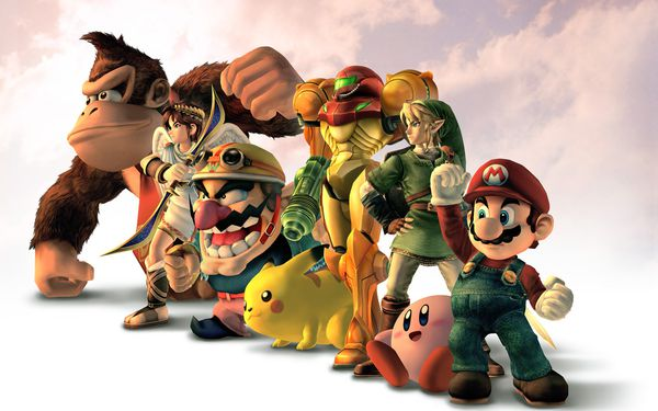 super-smash-bros-brawl-wii-wall-paper.jpg