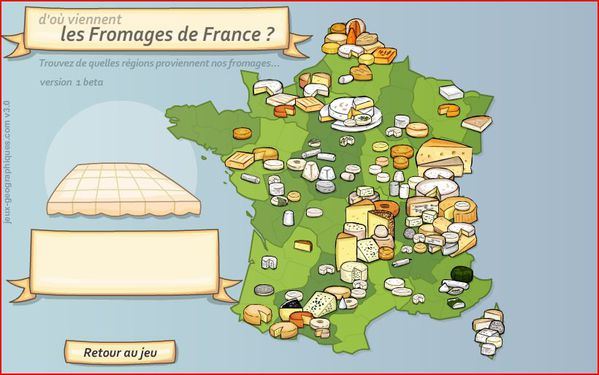 fromages-2.JPG
