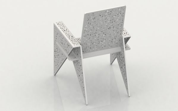 iga-chair-3.jpg