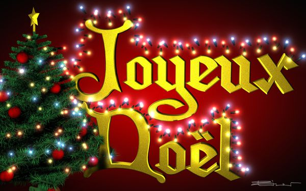 http://img.over-blog.com/600x375/3/41/98/37/Illustrations-num-riques/Joyeux-Noel.jpg